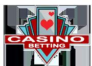 Casino Betting Portal