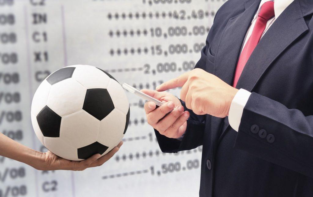 Sports betting portal football betting odds uk